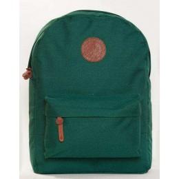 Рюкзак GIN Бронкс 3 Зеленый