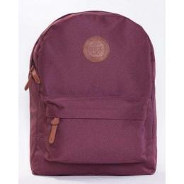 Рюкзак GIN Бронкс 3 Фиолетовый