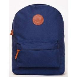 Рюкзак GIN Бронкс 3 Темно-синий
