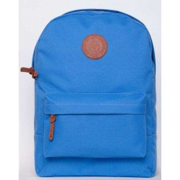 Рюкзак GIN Бронкс 3 Светло-синий