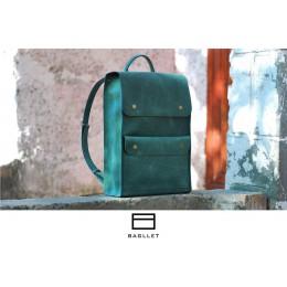 Рюкзак P001_1