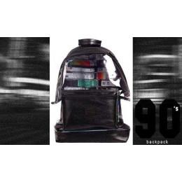 Рюкзак 90's