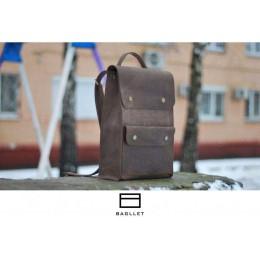 Портфель Р002