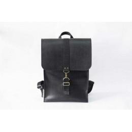 Рюкзак MR