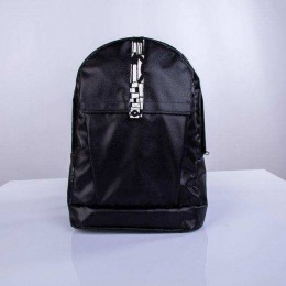 Рюкзак TWS 2