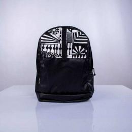 Рюкзак TWS 4