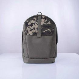 Рюкзак TWS 3