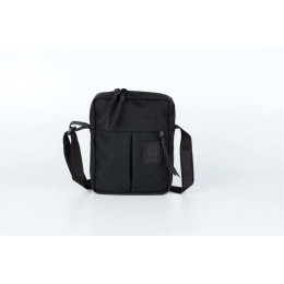 Сумка Shoulder Bag Black (black)