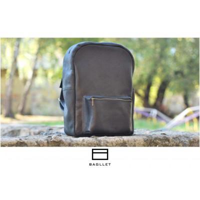 Рюкзак Р010