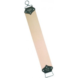 Ремень для правки лезвия клинковой бритвы XL 18080002