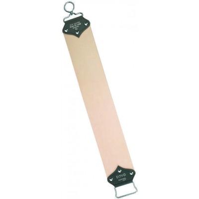 Ремінь для правки клинка XL 18080002