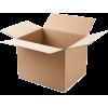 Транспортировочная упаковка