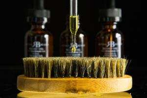 Инструкция к применению масла для бороды