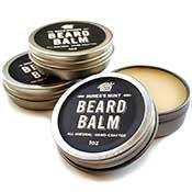 Бальзам для бороды (14)