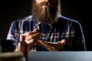 Как использовать глину для волос?