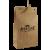 Фирменный крафт-пакет