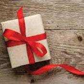 Подарки для мужчин на День Рождения (37)