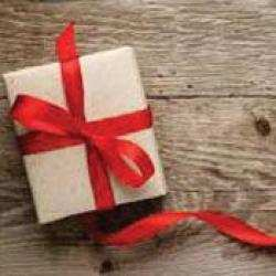 Подарки для мужчин на День Рождения