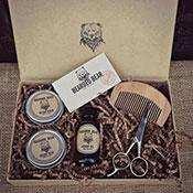 Подарки для мужчин на Годовщину свадьбы (12)