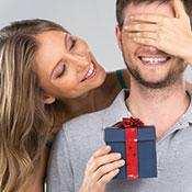 Подарок мужу (32)