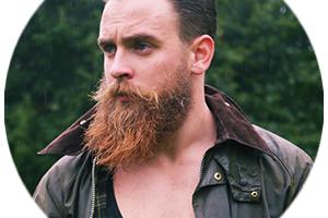Бородатые будни или как правильно ухаживать за бородой